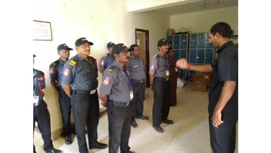Surya-Teja-Security-Services-1