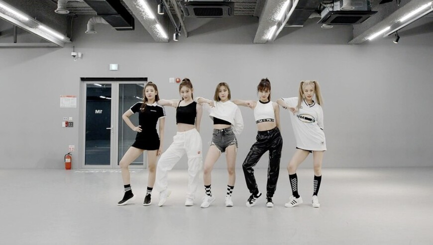 Talent-Hub-Dance-Fitness-Studio