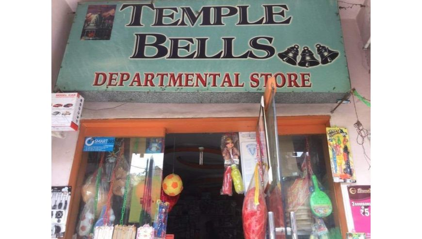 Temple-Bell-1