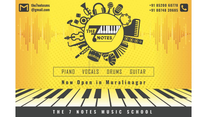 The-7-Notes-Music-School-1