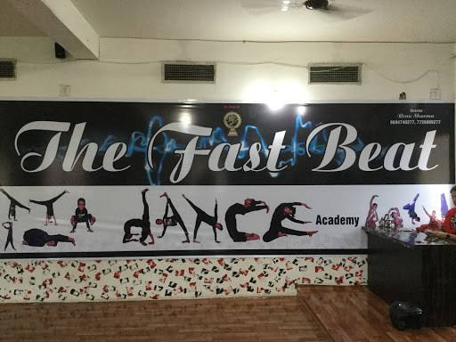 The-Fast-Beat-Dance-Academy