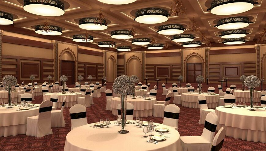 The-Gazania-Marriage-Lounge-And-Premium-Rooms