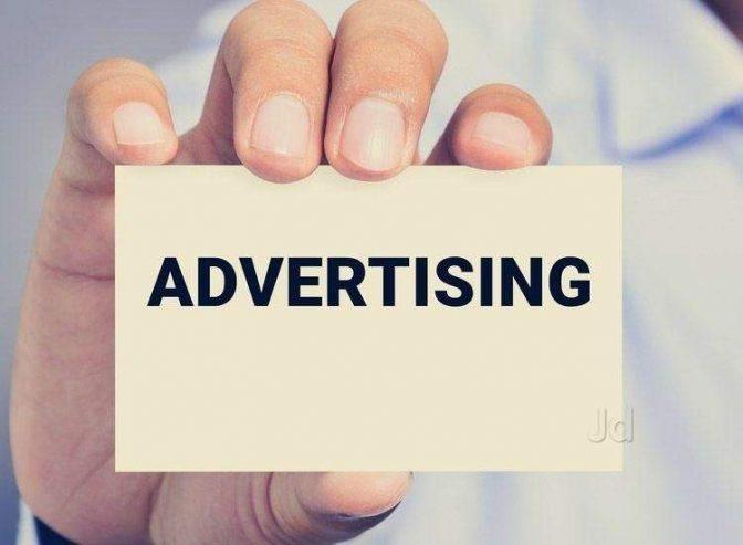The-World-Printing-Advertising