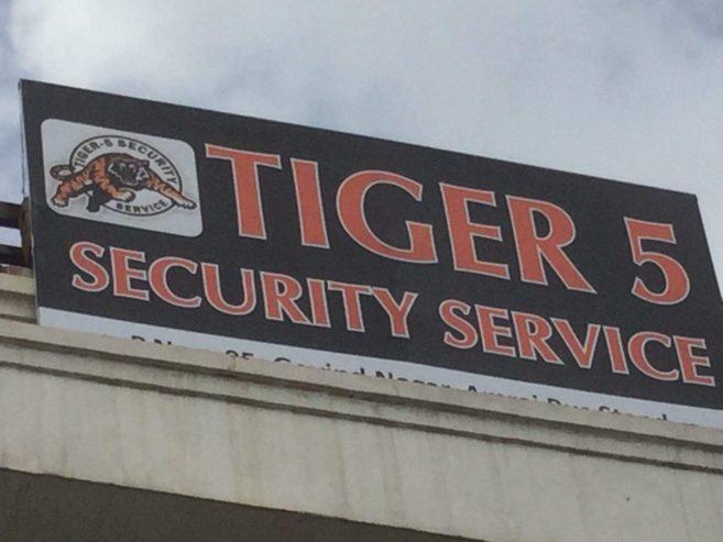 Tiger-5-Security-Service