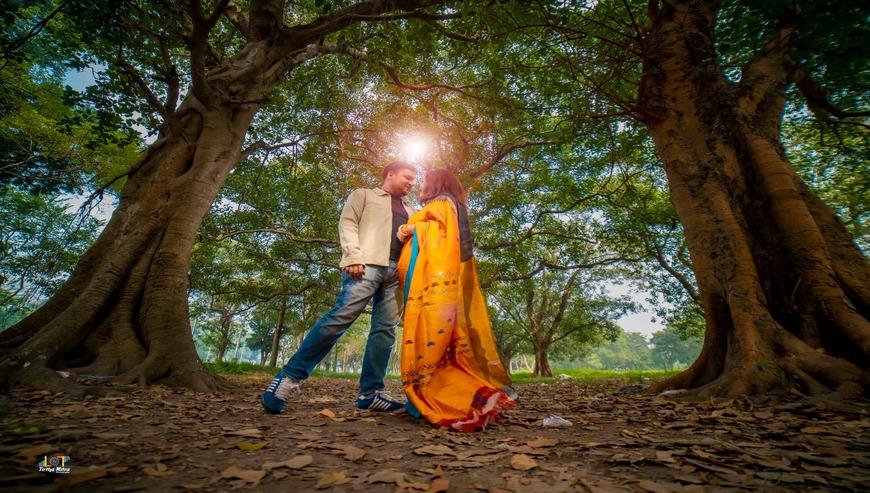 Tirtha-Mitra-Photography