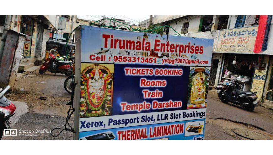 Tirumala-Printers-Wedding-Plaza-Personalised-Gift-House-1