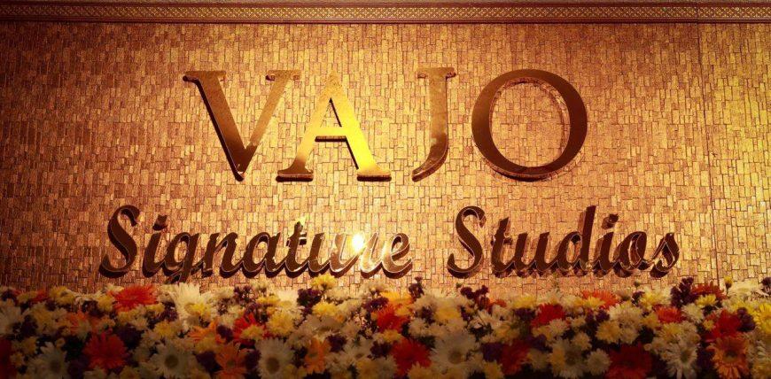 Vajo-Fashions