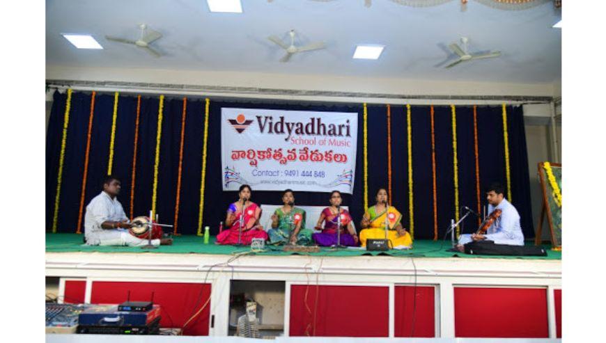 Vidyadhari-School-Of-Music-1