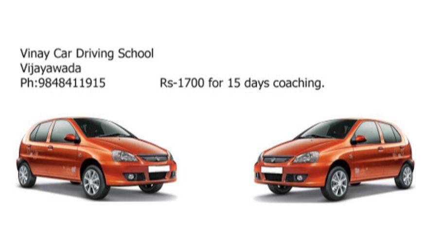 Vinay-Car-Driving-School-1