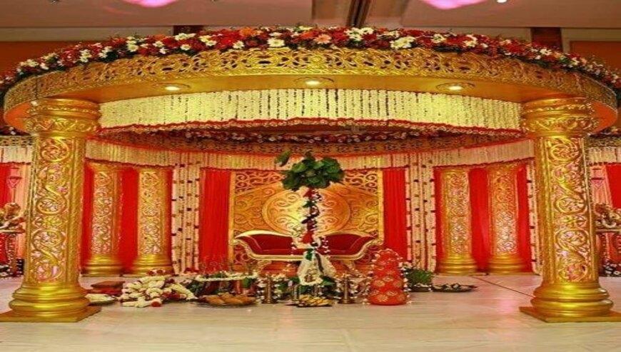 Vinayak-Events