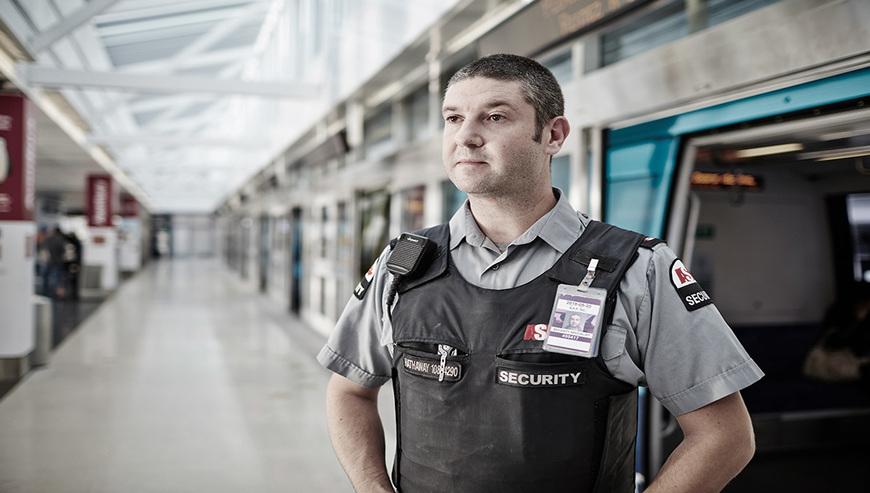Vinicia-Security-Services-Pvt-Ltd