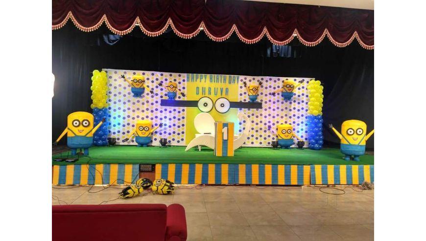 Visakha-Events-Entertainment-2