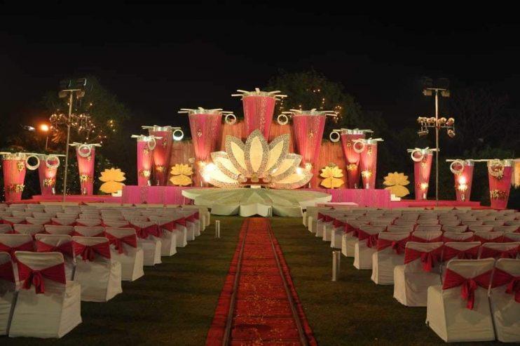 Vishal-Events