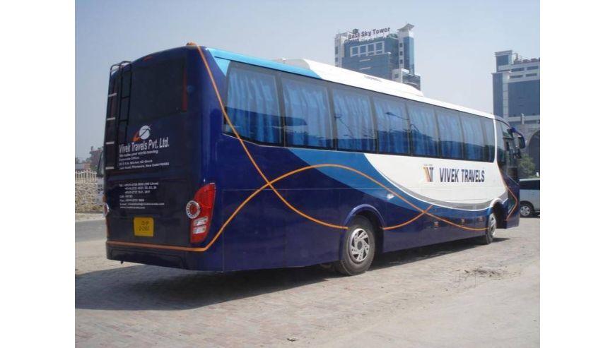 Vivek-Travels-Pvt-Ltd-2