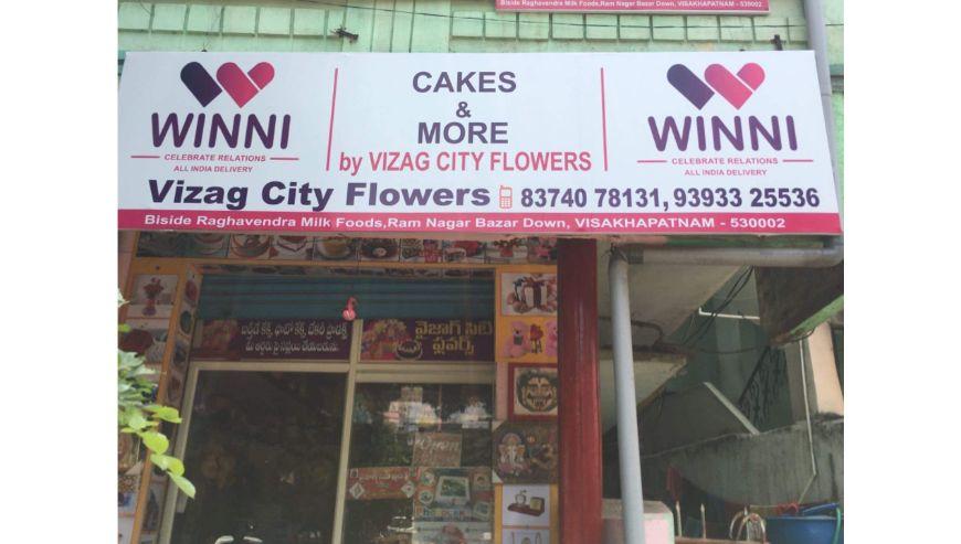 Vizag-City-Flowers-2