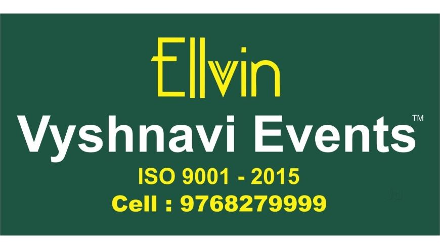 Vyshnavi-Events-And-Catering