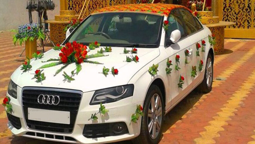 Wedding-Cars-Punjab