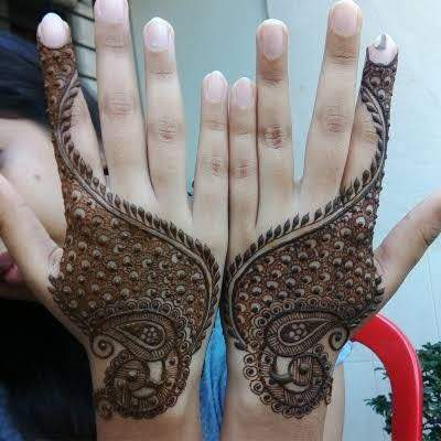 Wedding-Mehendi-Designer-1
