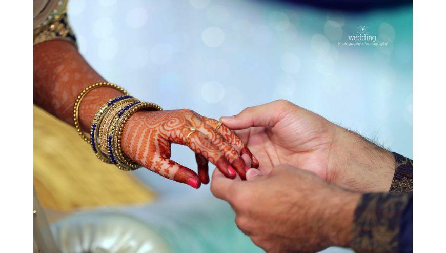 Wedding-Photography-Videography