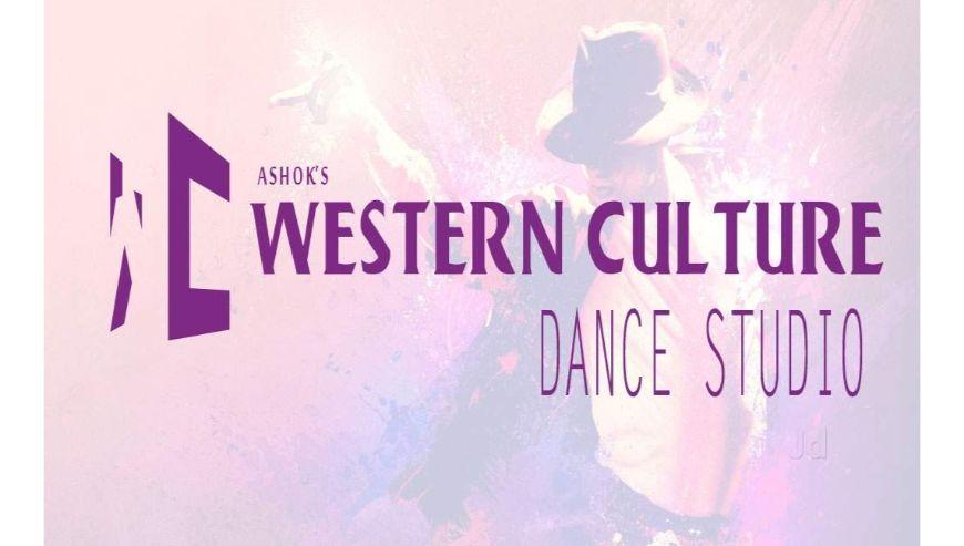 Western-Culture-DANCE-Studio-1