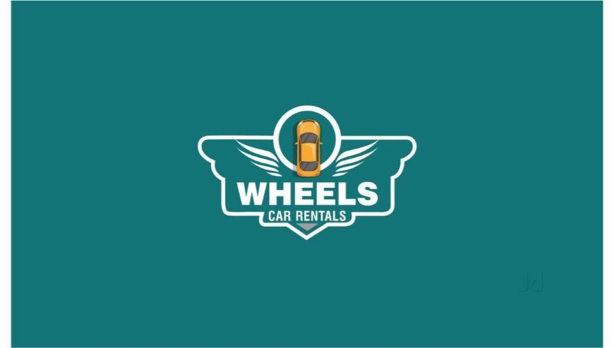Wheels-Car-Rentals-1