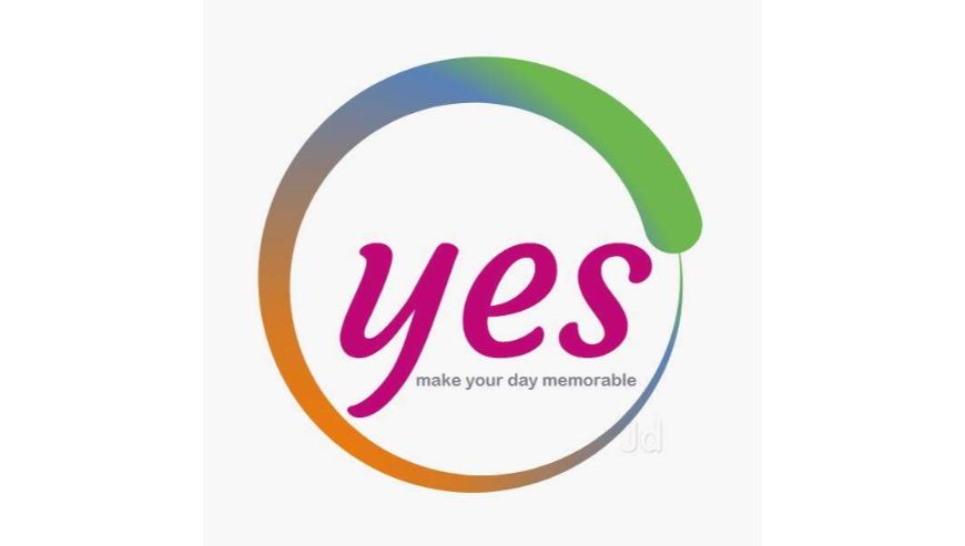 Yes-Events-1