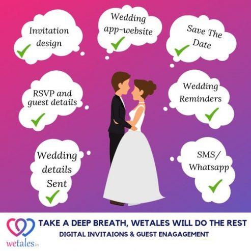 Complete-Digital-Wedding-Solution