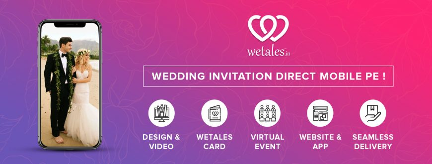 Wedding-Invitation-Direct-Mobile-Pe