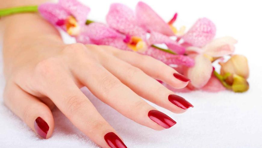 Aishwarya-Beauty-Parlour-2