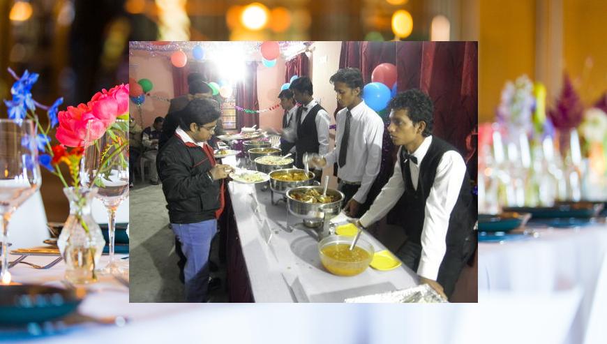 Kapoor-Event-Raghu-Nagar-Pankha-Road-Delhi