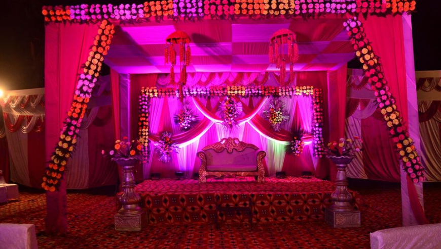 Lalit-Tent-Caterers