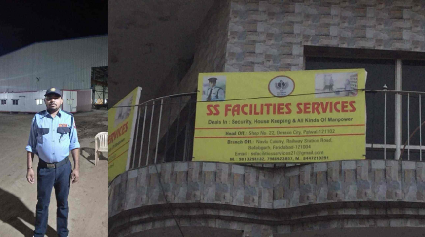 SS-Facilities-Services-Nawlu-Colony-Railway-Station-1