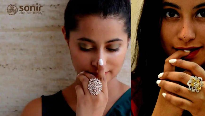 Sonir-Jewels-Karol-Bagh-New-Delhi