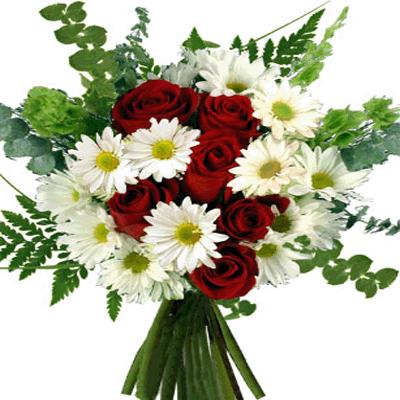 mysoregiftsflowers-1