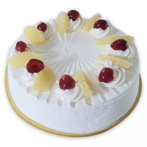 mysoregiftsflowers_cake_700